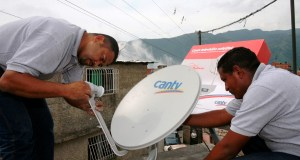 catv_tv_satelital_4