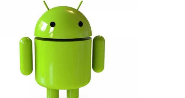 Android-Security-Bug-Found-Hackers-Gain-System-Access-1