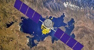 satelite_movil_china