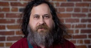 stallman-cloud-computing