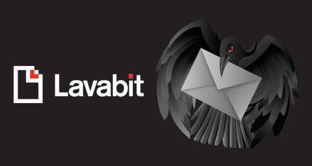 lavabit-email-encryption