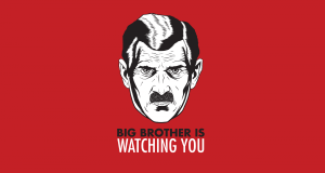 1984-big-brother-is-watching-you