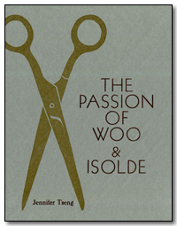 The Passion of Woo & Isolde