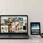 Netzsperren – freies Internet bald eingeschränkt