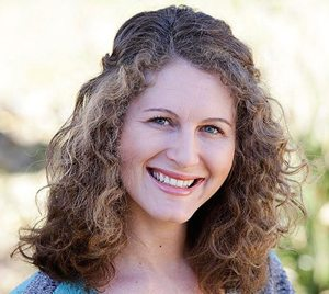 Michelle Wulfestieg will be speaking in SSC 212 on Tuesday, Oct. 28 on behalf of Southern California Hospice Foundation. Photograph Courtesy of Michelle Wulfestieg