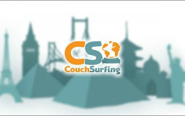 Couchsurfing.com is available for travelers and hosts alike to meet and interact. ( Flickr/Viaggio Routard/ Creative Commons license CC-BY-NC 2.0)