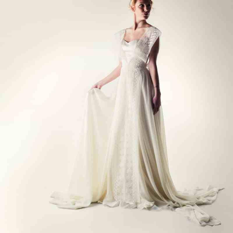 Large Of Fairy Wedding Dresses