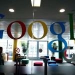 Кстати, о работе в Google