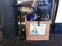 rp_google_bike_helmets-1024x768.jpg