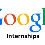 Хочу работать в Google: Rock your internship!