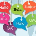 Хочу работать в Google: Языковой вопрос