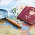 Иммиграция в Австралию: почему, как и по чём