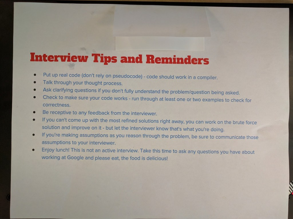interview_tips_from_google