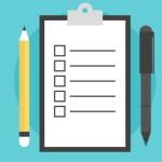 Результаты: Q&A и тематика блога