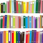 Список книг к прочтению от Ryan Holiday