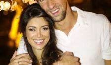 Michael Phelps Is Engaged to Nicole Johnson