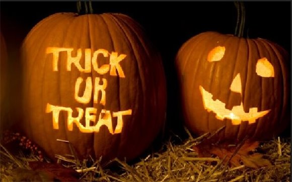 636125634976281365trick_or_treat_pic_small_optimized