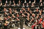 Musique - orchestre