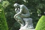 Sculpture_Rodin