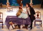 Theatre-TARTUFFE-001