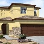 New Master Planned Community Las Vegas