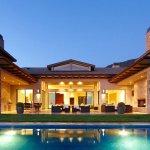 Las Vegas Luxury Real Estate Communities