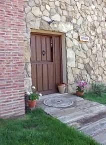 Casas_Agapito_C.T._Rural_41-2