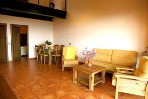 Casas_Agapito_C.T._Rural_5-2