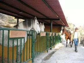 Casas_Agapito_C.T._Rural_68-2