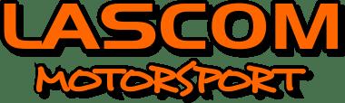 Lascom Motorsport Logo