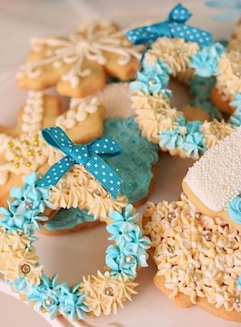 Receta-de-Galletas-decoradas-con-la-punta-131
