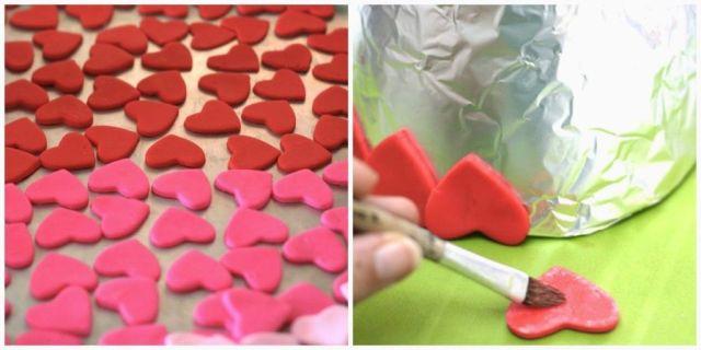 Regalo-San-Valentín