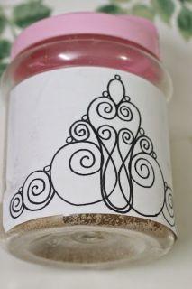 tutorial-corona-en-pasta-de-goma