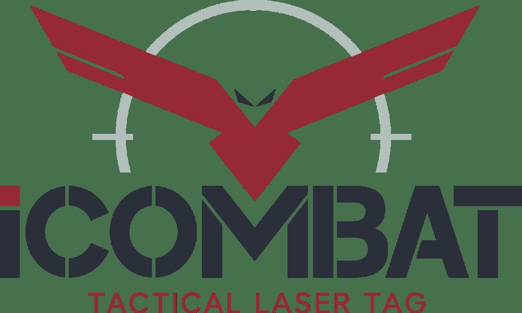 iCombat Generation 3 Lasertag