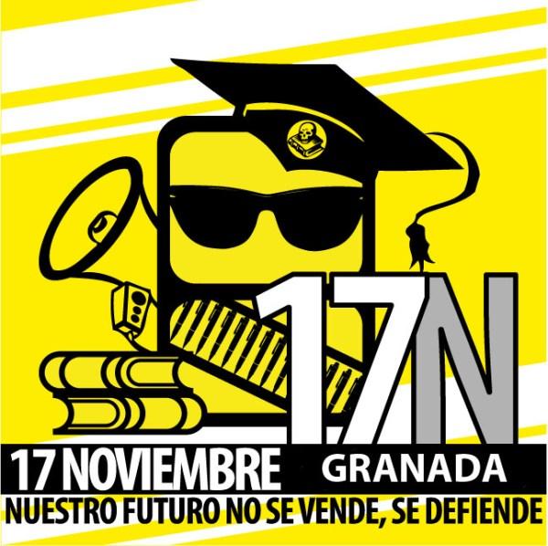 cartel 17N