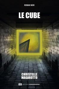 Lecube_Jaquette_face