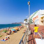 7 Things You Only Know If You've Lived In Las Palmas