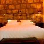 habitacion 3 dormitorio 2