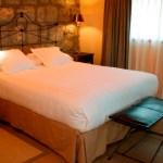 habitacion 3 dormitorio