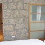 habitacion 5 dormitorio 2
