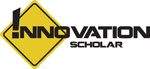 Innovation-Scholar-Logo-150px