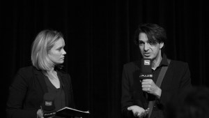 PULS 4 Premiere im Stadtkino im Künstlerhaus