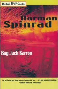 bug-jack-barron