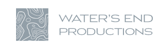 Waters End Productions