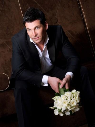 David Tutera | Las Vegas Bride's Blog