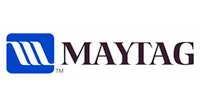 Maytag4