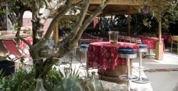 location-salle-espace-table-a-rallonge-camargue