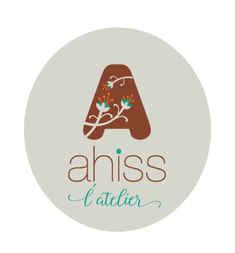 logo-redondo-ahiss-latelier