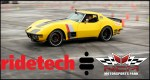 ridetech_ncmpark_featurepic