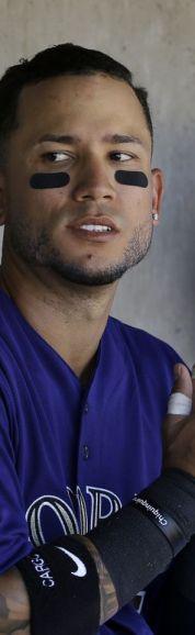 CarlosGonzalez